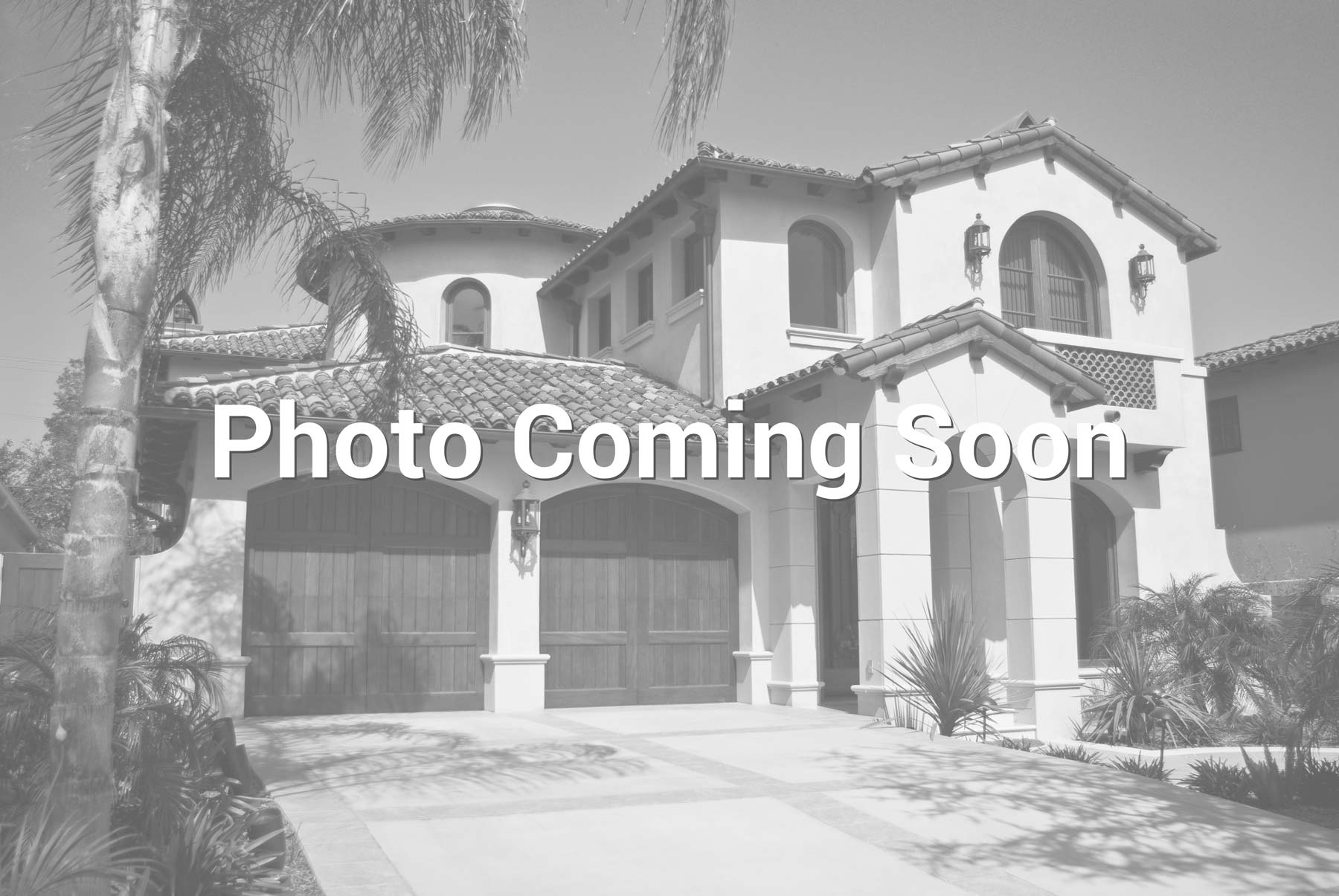 $455,000 - 3Br/3Ba -  for Sale in Ceres